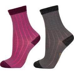 Носки Janus для девочки