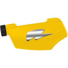 """Картридж для 3D ручки Redwood """"Вертикаль PRO"""" желтый"""