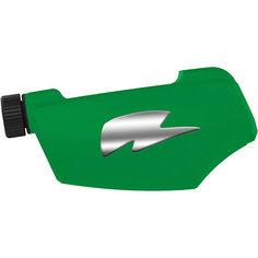 """Картридж для 3D ручки Redwood """"Вертикаль PRO"""" зеленый"""
