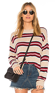Пуловер robbins - Tularosa