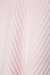 Шерстяной пуловер Deborah Acne Studios
