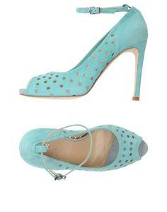 Туфли Katia G.