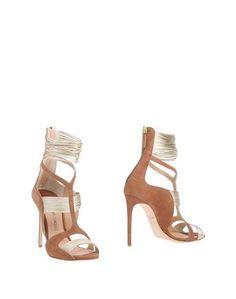 Полусапоги и высокие ботинки Racine CarrÉe