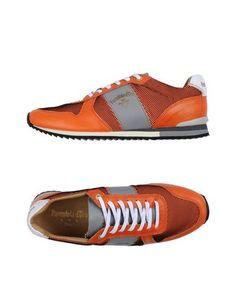 c4a6862b Купить мужская обувь с логотипом в интернет-магазине Lookbuck ...