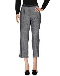Повседневные брюки Mariella Arduini