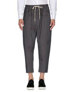 Повседневные брюки BY Walid
