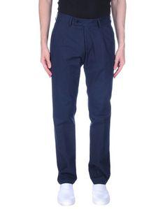Повседневные брюки SIR OF Swaden