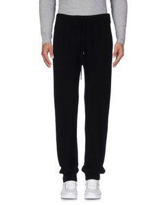 Повседневные брюки Zanieri