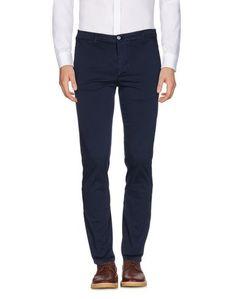 Повседневные брюки Vincent Trade