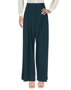 Повседневные брюки Aniye N°2