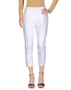 Повседневные брюки Viriato