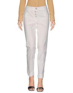 Повседневные брюки Daniela Dalla Valle Elisa Cavaletti