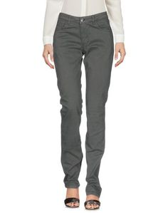 Повседневные брюки Ballantyne