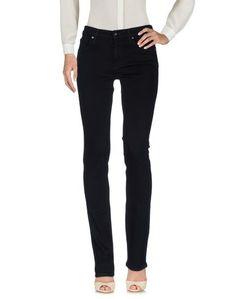Повседневные брюки James Jeans