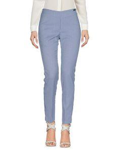 Повседневные брюки Yvalades