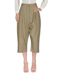 Повседневные брюки Background