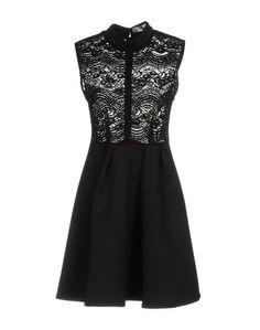 Короткое платье OH MY Love