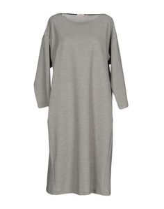 Платье до колена LaurÈt