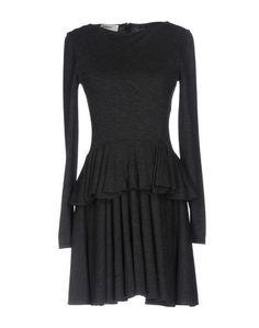 Короткое платье Chalayan