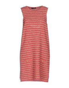 Короткое платье B.Yu