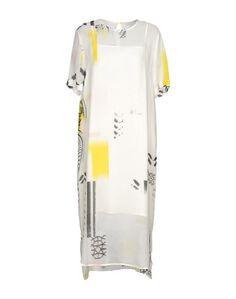 Платье длиной 3/4 Lala Berlin