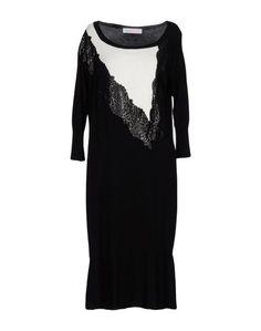 Платье длиной 3/4 Severi Darling
