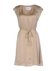 Короткое платье POP CPH