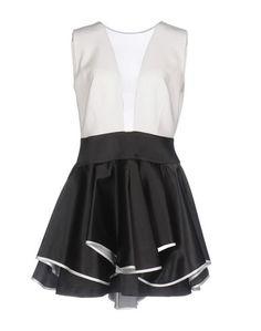 Короткое платье Mary Daloia®