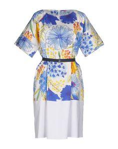 Короткое платье Cm.100