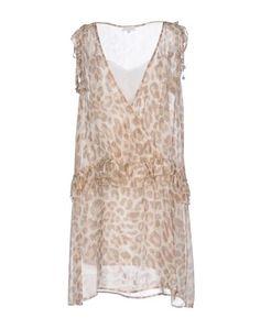 Платье до колена Anna Rachele Resort