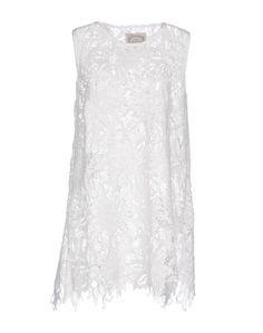 Короткое платье O.D.D. Objets DE Desir