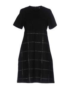Короткое платье PS BY Paul Smith