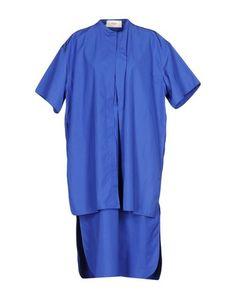 Платье длиной 3/4 Ports 1961