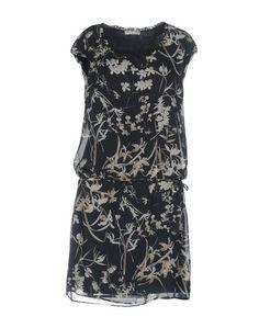 Платье до колена Nero Giardini