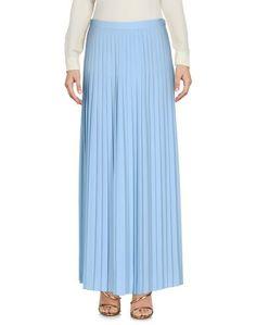 Длинная юбка Space Style Concept
