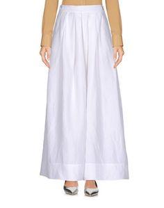Длинная юбка MantÙ