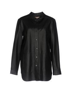 Pубашка Custommade•