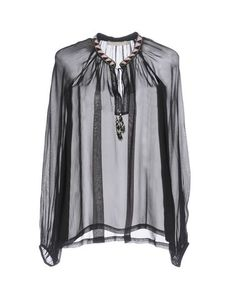 Блузка Amen.