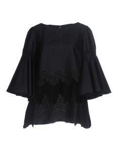 Блузка Co Te