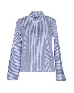 Pубашка Co|Te