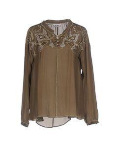 Блузка Fairly
