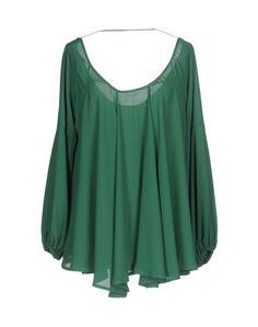 Блузка TRY ME