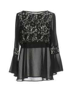 Блузка DoisÈ