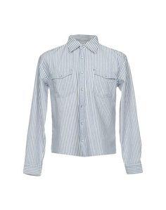 Pубашка ONE X Oneteaspoon