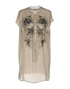 Блузка Brand Unique
