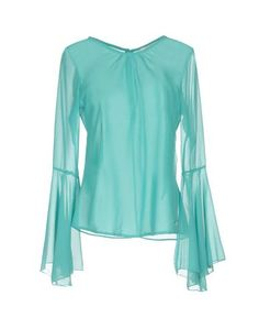 Блузка Relish