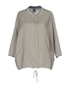 Легкое пальто Lorena Antoniazzi