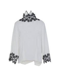 Блузка Foxiedox