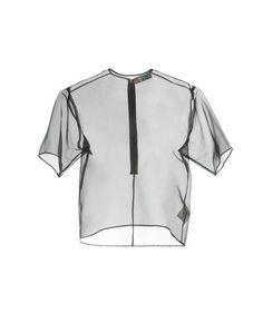 Блузка Msgm