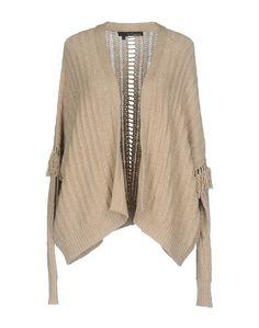Кардиган 360 Sweater